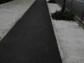 港深廣石材是五蓮花崗岩石材加工企業,有工人師傅多名,多年來一直進行異型石材,路沿石,建築工程板材,花崗岩板材的製作和銷售。