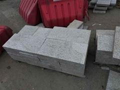 深圳石材廠生產各種規格臺階石 蘑菇板 花壇石 圖片/價格 (熱門產品 - 1*)