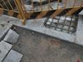 鋪地石價格 鋪地石膏板 鋪地石材多少錢一平米 鋪地石多少錢一塊 鋪地石尺寸 廣場磚鋪地石 蓮花形狀的鋪地石 青石鋪地石 院子鋪地石 庭院鋪地石