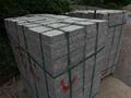 深圳石材廠生產各種規格踏步石,