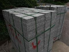 深圳石材廠生產各種規格踏步石,樓梯踏步石 園林踏步石