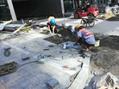广东港深广石材有限公司招募石材工程项目合伙人