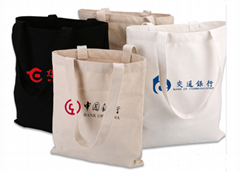 Canvas bag customization (Hot Product - 1*)