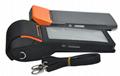 Shangmi V1V2 protective cover POS cash register printer cover