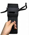 适用于收款机保护套外卖接单机皮套支付宝扫码刷卡收银机打印机套