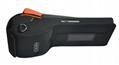 適用於收款機保護套外賣接單機皮套支付寶掃碼刷卡收銀機打印機套 7