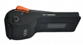 Shangmi V1V2 protective cover POS cash register printer cover 7