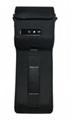 Shangmi V1V2 protective cover POS cash register printer cover 9