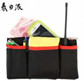 4S shop sales special Bodypack KTV waiter Bodypack bar walkie talkie Bodypack security Bodypack customization