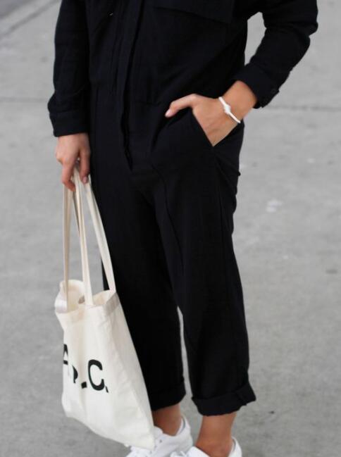 深圳帆布袋厂家现货供应帆布袋 批发帆布袋棉布袋可定做印字 5
