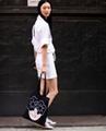 深圳帆布袋厂家现货供应帆布袋 批发帆布袋棉布袋可定做印字 7
