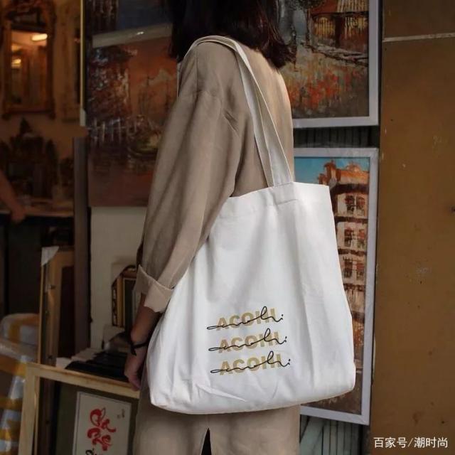 深圳帆布袋廠家-帆布袋價格,牛津布袋 1