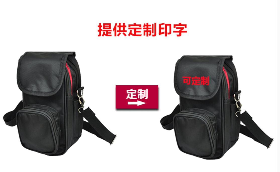 公司產品適用於:手持收銀機商場超市移動服裝店管理系統NFC一體機小型便攜式掃碼盤點進銷存機皮套保護套