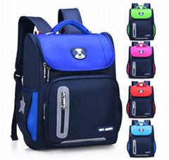 Bag manufacturer School bag wholesale
