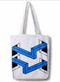 Canvas bag Canvas bag custom logo 3