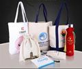 帆布袋印logo-帆布袋印logo批發-深圳貨源-促銷價格 3