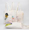 帆布袋印logo-帆布袋印logo批發-深圳貨源-促銷價格 4