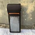 sunmi商米V2pro打印机保护套-美团外卖接单扫码收款机皮套保护套 3