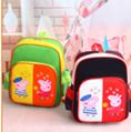 找書包定製logo幼儿園 書包定製logo幼儿園的類似商品,其中包含了書包定製logo幼儿園價格、書包定製logo幼儿園評論、書包定製logo幼儿園導購、書包定製logo幼儿  定製書包(可印LOGO) 1/6 ¥25.00-1400.00 價格¥45定製書包(可印LOGO) 分享客服