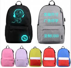 幼儿园书包定做-书包生产厂家_深圳书包生产厂家