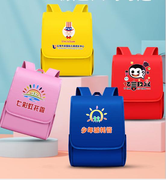 深圳书包生产厂家_专业OEM定制批发书包