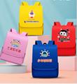 书包_ 幼儿园儿童书包 多种款式书包_货源稳定_采购无忧