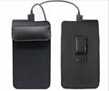 电子产品保护套-PDA保护皮套_手持终端皮套操作机套 1