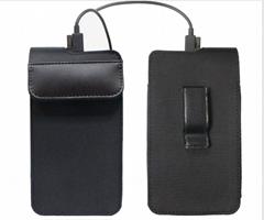 电子产品保护套-PDA保护皮套_手持终端皮套操作机套