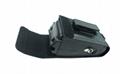 電子產品保護套-PDA保護皮套_手持終端皮套操作機套