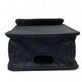 电子产品保护套-PDA保护皮套_手持终端皮套操作机套 4