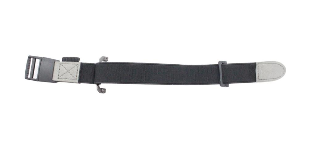 工业平板手腕带 pos机腕带 通用型数码相机手腕带