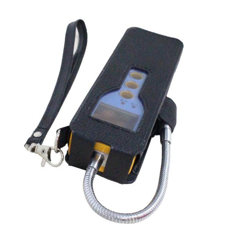 充電寶皮套  定製LOGO 促銷禮品 翻蓋式充電寶保護套
