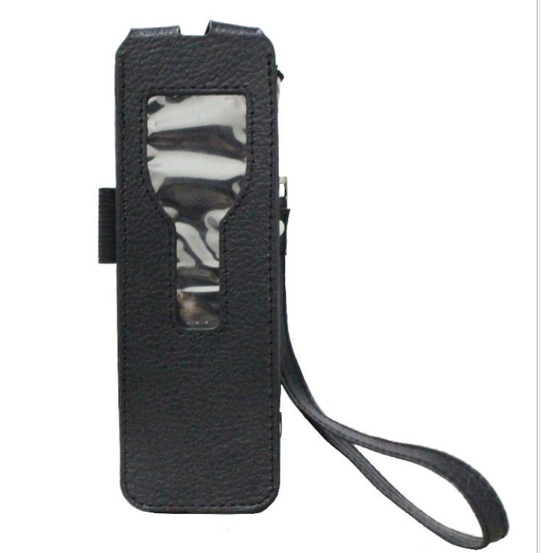 皮套 打印机皮套 打印机保护套 数码电子产品保护套