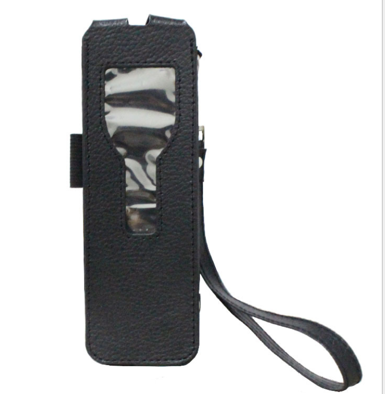 皮套 打印機皮套 打印機保護套 數碼電子產品保護套
