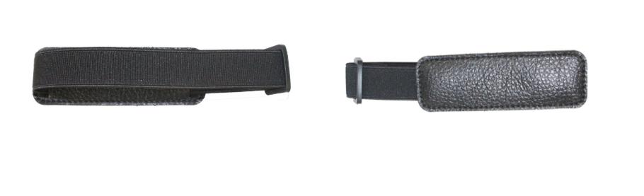 定制无字相机手腕带 PC移动终端机腕带 数码相机手腕带 POS机腕带