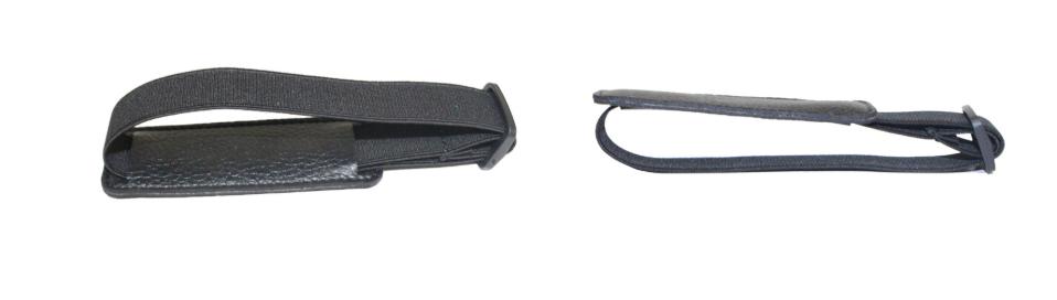 平板电脑手腕带 pos机腕带 数码相机通用型手腕带 对讲机腕带