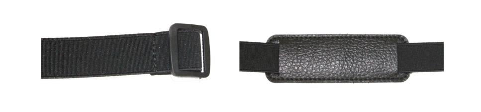pos机腕带 数码相机通用型手腕带 平板电脑手腕带