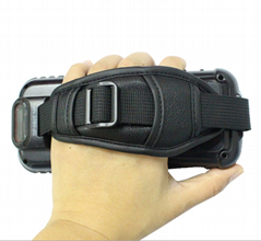 定制腕带 定制手持机挂带 保险带手持pos机定制手持机皮套