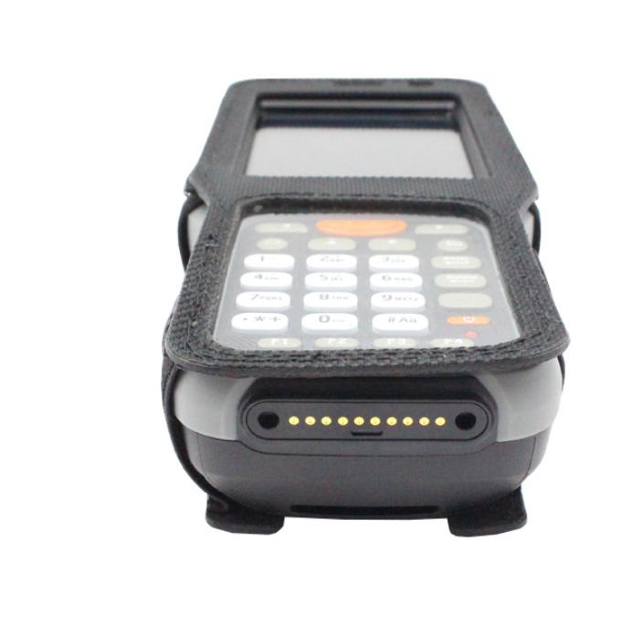 手持終端PDA皮套 手持機儀器保護套 智能POS機護套廠家定製價格,手持終端PDA皮套 手持機儀器保護