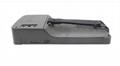 手持機綁帶定製 手持數據採集終端背面固定鬆緊手帶 手持機手腕帶
