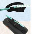 IPAD平板手機單手操作帶平板防摔背貼綁帶手機單手操作器