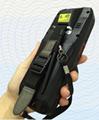 手持數據採集終端背面固定鬆緊手帶 手持機手腕帶手持機綁帶定製 8