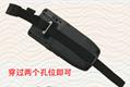 平板手腕带手持机绑带  快递物流手持PDA腕带 物联网设备手腕带背带 3