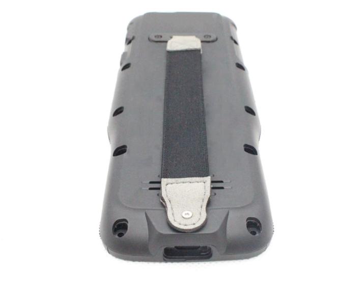平板手腕带手持机绑带 数据采集器通用版松紧带 手持PDA腕带 4