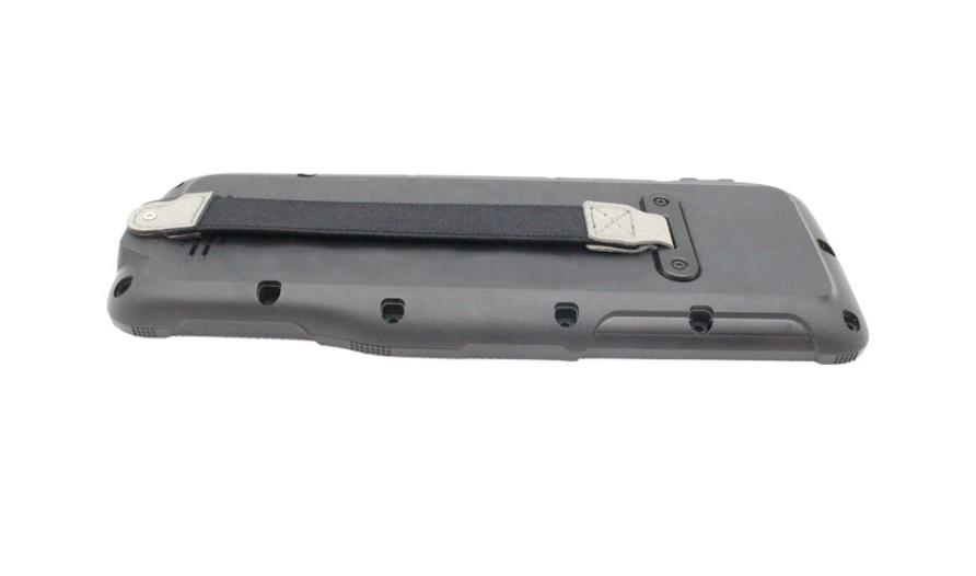 平板手腕带手持机绑带 数据采集器通用版松紧带 手持PDA腕带 5