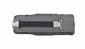 平板手腕带手持机绑带 数据采集器通用版松紧带 手持PDA腕带 7
