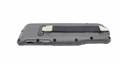 平板手腕带手持机绑带 数据采集器通用版松紧带 手持PDA腕带 9