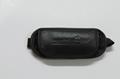 手持机腕带、移动终端手腕带、P