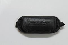 手持机腕带、移动终端手腕带、PDA手持腕带