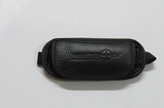 手持機腕帶、移動終端手腕帶、PDA手持腕帶